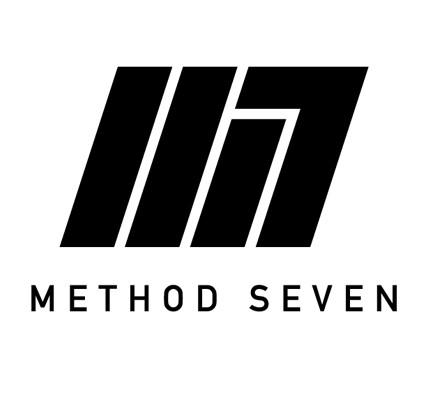 Method Seven Eyewear