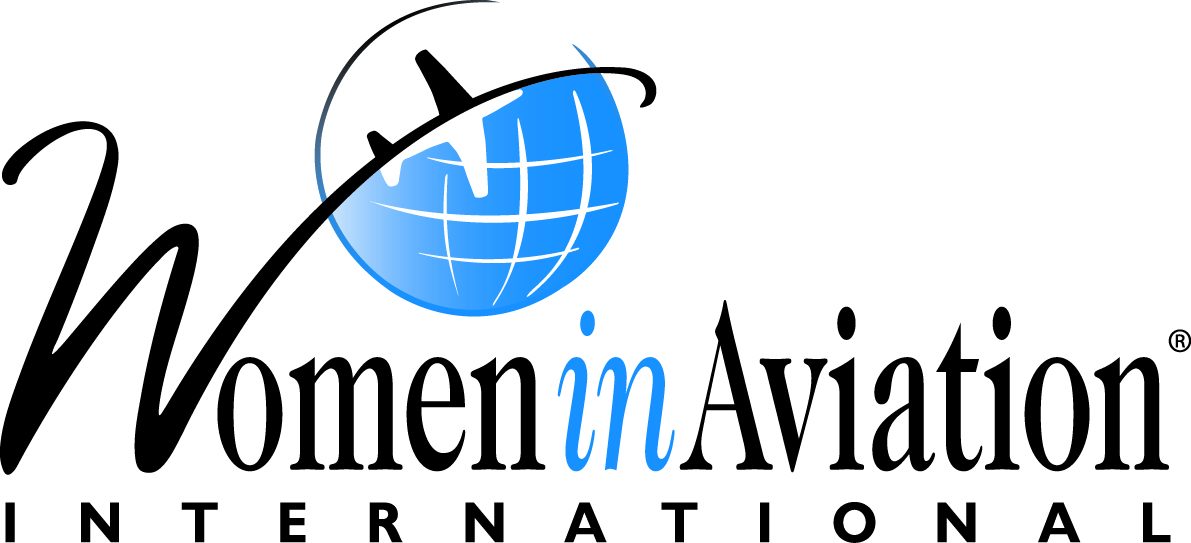 Women in Aviation International