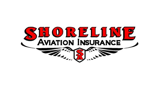 Shoreline Aviation Insurance